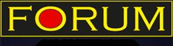 Forum-Magazin | Musikalische und literarische Entdeckungen