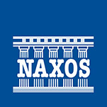 NAXOS | Beethoven: Violinkonzert, Tripelkonzert, Romanzen