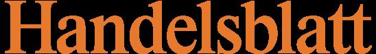 Handelsblatt | Litauische Cello-Größe eröffnet Usedomer Musikfestival