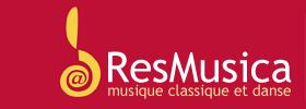 ResMusica   Dvořák, Smetana & Suk: Piano Trios