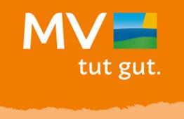 MV tut gut | 28. Usedomer Musikfestival steht im Zeichen litauischer Musik