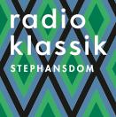 Radio Klassik Stephansdom | It's a Girl!