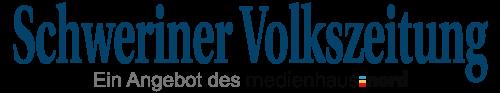 SVZ   Star-Cellist bei Musikfestival: jedes Konzert ein Highlight