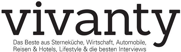vivanty | Litauische Cello-Größe eröffnet Usedomer Musikfestival