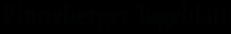 Pinneberger Tageblatt   40 Jahre Salzburger Solisten